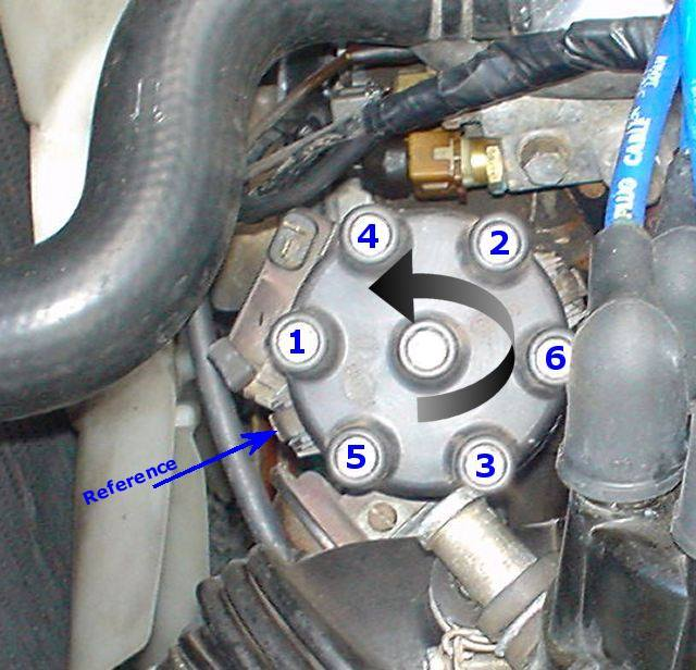 C E B further Headlight Relay Diagram additionally Z Wiring besides Nissan Zx Fuse Box Diagram also Dscf. on 1976 datsun wiring diagram
